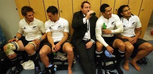 http://www.stuff.co.nz/sport/rugby/all-blacks/3107667/All-Blacks-ahead-of-the-pack-again