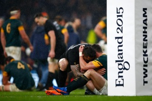 www.rugbyworldcup.com/match/14214#photos