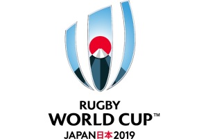 www.rugbyworldcup.com/news/119391
