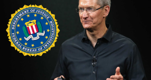 http://www.tapsmart.com/news/tim-cook-says-apple-will-fight-the-fbi-on-dangerous-backdoor-proposal/